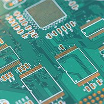 Printed Circuit Board, PCB Manufacturing & Assembly | PCB Prime