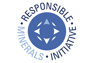 Conflict Free Minerals Logo